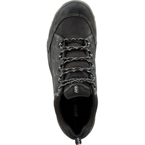ECCO Ulterra Low - Chaussures Femme - noir sur campz.fr ! Nicekicks De Vente À Bas Prix YNFSXwD20